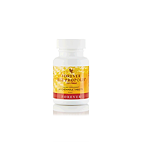Forever Bee Propolis 60 tabletten