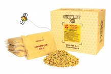 Candipolline gold 12 x 1 kg