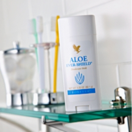 Aloe Ever-Shield Deo Stick