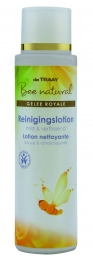 Bee Natural reinigingslotion 150 ml