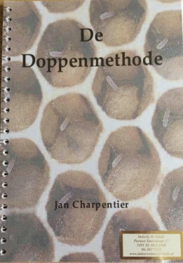 De Doppenmethode door Jan Charpentier
